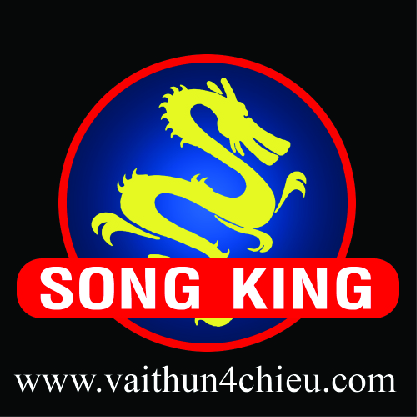 CTY TNHH SX TM SONG KING